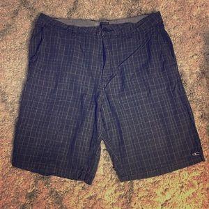 O'Neill Men's Shorts 34